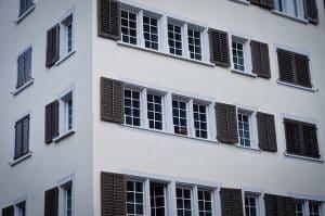 Entretien d'immeuble à Boulogne-Billancourt